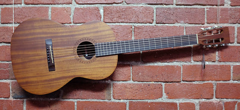 Martinez MMF-4 Acoustic NEW!