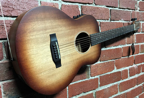 Martinez MTT-6-NST Acoustic NEW! - Guitar Emporium