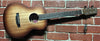 Martinez MTT-6-NST Acoustic NEW!