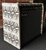 Mesa Boogie King Snake Combo Limited Edition - 2015