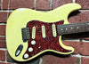 Momose Hand-Made Relic Strat  MIJ - 2006