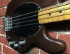 Musicman Stingray Bass - 1979