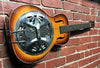 Regal Montgomery-Wards Resonator - 1935 - Guitar Emporium