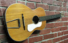Reliance G. Houghton & Sons Parlor Guitar - 1950 - Guitar Emporium