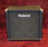 Roland GC405S Extension Speaker