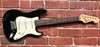 Squier Mini Strat  -  2006