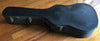 TKL Acoustic Guitar Case