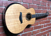 Taylor Custom 516e Grand Symphony 40th Anniversary  -  2014