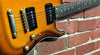 Valley Arts Custom Pro Larry Carlton - 1994