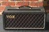 Vox AC-50 Head - 1965 - Guitar Emporium