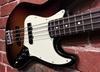 Fender American Professional Jazz Bass Sunburst USA - 2016