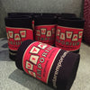 Guitar Emporium Stubby Holder