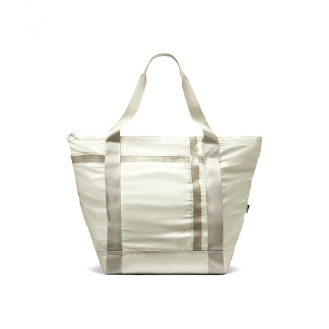 CONVERSE X A-COLD WALL* COLLABORATION<BR>ACW* OVERSIZED TOTE