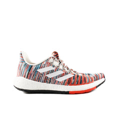 ADIDAS <BR> MISSONI PULSEBOOST HD (RAW WHITE)