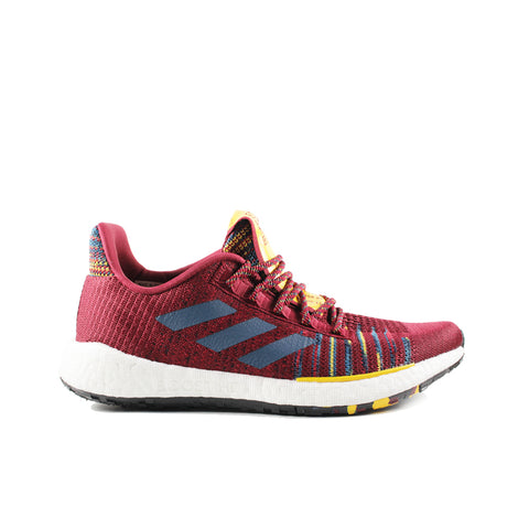 ADIDAS <BR> MISSONI PULSEBOOST HD (CORE BURGUNDY)