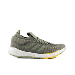 ADIDAS <BR> MONOCLE PULSE BOOST HD (RAW KHAKI)