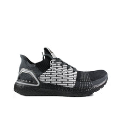ADIDAS <BR> NEIGHBORHOOD ULTRABOOST 19 (CORE BLACK / CLOUD WHITE)