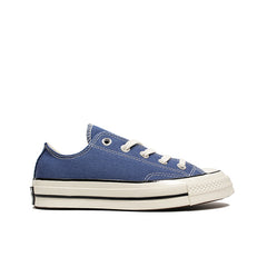 CONVERSE <BR> CTAS 70 OX (TRUE NAVY)