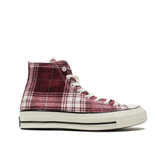 """86120c194a4fd4 CONVERSE CONS ONE STAR OX """"COUNTRY PRIDE"""" (BLACK)"""