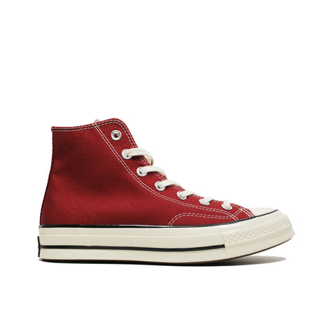 CONVERSE <BR> CTAS70 HI (BACK ALLEY BRICK)