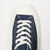 CONVERSE <BR> CTAS70 OX 'DENIM RENEW' (MEDIUM DENIM)
