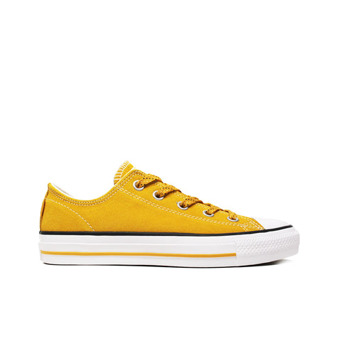 CONVERSE <BR> CONS CLASSIC SUEDE CTAS PRO OX (SUNFLOWER)