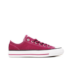 CONVERSE <BR> CONS CLASSIC SUEDE CTAS PRO OX (ROSE MAROON)