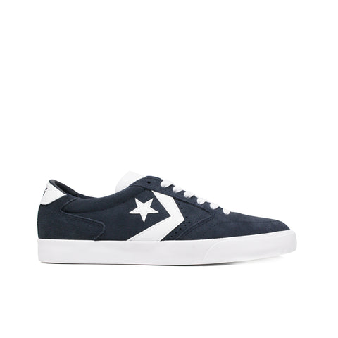 CONVERSE <BR> CONS CHECKPOINT PRO OX (OBSIDIAN)