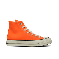 CONVERSE<BR>CT 70 HI (TOTAL ORANGE)
