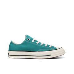 CONVERSE<BR>CT 70 OX (MALACHITE)