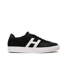 HUF <BR> SOTO KNIT (BLACK)