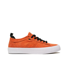 HUF <BR> CLIVE (ORANGE)