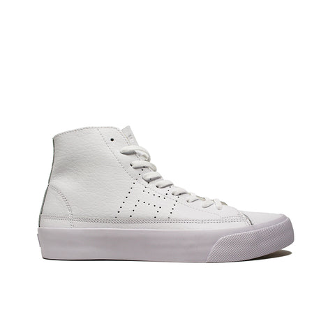 HUF <BR> HUPPER 2 DECON (WHITE)