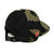 "KICKS/HI <BR> HURLEY PHANTOM FORMLESS WATER CAP ""HALF CAMO"" (DISRUPT CAMO/BLACK)"