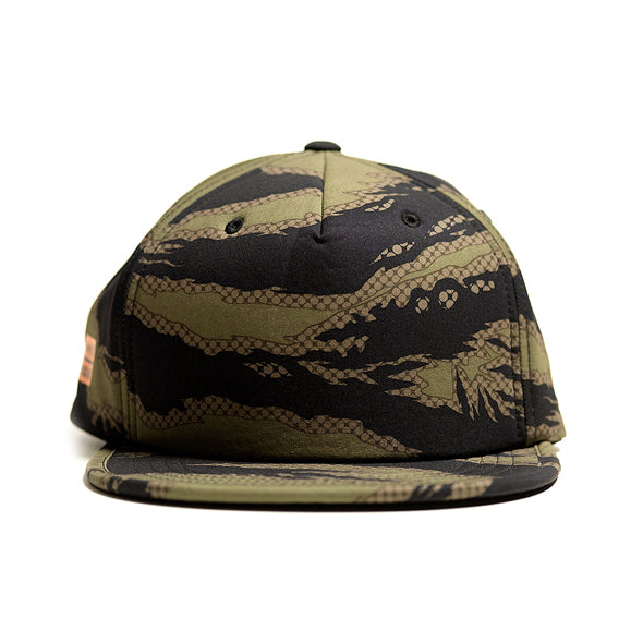 ab9b70bd4b5 ... hat 26f28 a03a2 top quality hurley phantom formless water cap half camo  disrupt camo black a6b0e b1890 ...