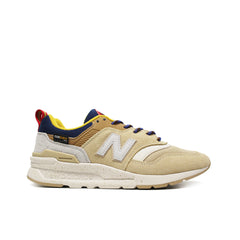 NEW BALANCE <BR> 997H 'OUTDOOR PACK' (INCENSE)