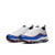 NIKE <BR> AIR MAX 97 (GAME ROYAL / PINK GAZE)