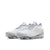 NIKE <BR> VAPORMAX FLYKNIT (WHITE / PURE PLATINUM)