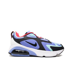 NIKE <BR> AIR MAX 200 (ROYAL PULSE)