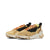 NIKE <BR> REACT SERTU (CLUB GOLD / WHEAT)