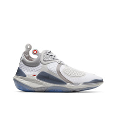 NIKE <BR> JOYRIDE CC3 SETTER (WHITE / MONSOON BLUE)