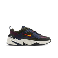 NIKE <BR> M2K TEKO (MIDNIGHT NAVY)