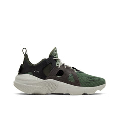 NIKE N.354 HUARACHE TYPE (MEDIUM OLIVE)