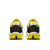 NIKE <BR> GHOSWIFT (DYNAMIC YELLOW)