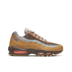 NIKE <BR> AIR MAX 95 'WINTER UTILITY' (RIDGEROCK)