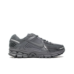 NIKE <BR> ZOOM VOMERO 5 SP (ANTHRACITE)