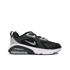 NIKE <br> AIR MAX 200 WTR (ANTHRACITE / BLACK)