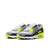 NIKE <BR> AIR MAX 90 OG (WHITE / VOLT)