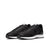 NIKE <BR> AIR TAILWIND 79 SE (BLACK / BLACK)