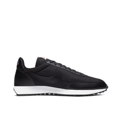NIKE <BR> AIR TAILWIND '79 SE (BLACK)